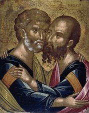 Greeting advent word 20 juste words four times in his letters paul counsels the early christians to greet one another with a holy kiss romans 1616 1 corinthians 1620 2 corinthians m4hsunfo