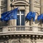 EU Withdrawal Bill will not protect UK rights: open letter by Just Fair & 20+