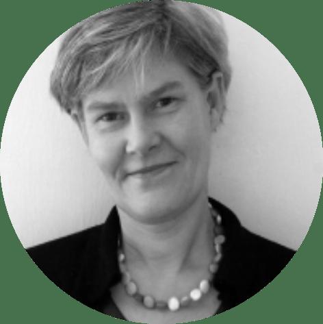 Kate Green MP, Patron, Just Fair