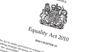 General Election: What do the manifestos say about the socio-economic equality duty?