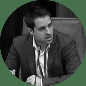 Koldo Casla, Policy Director, Just Fair