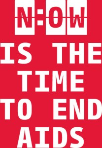 End AIDS by 2030? Not Without Harm Reduction