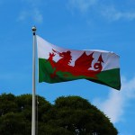 Today Wales could make a real difference for equality
