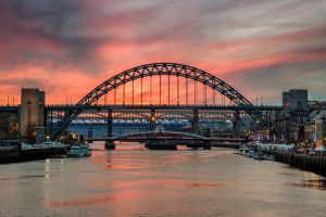 Reality of poverty in Newcastle: UN examines effect of austerity