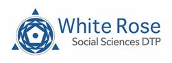 White Rose Scholarship