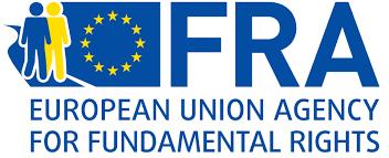 european union agency for fundamental rights logo