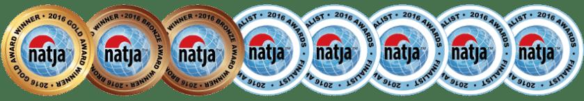 natja2016-wins