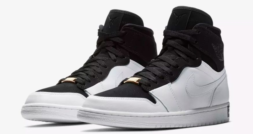 The Air Jordan 1  Equality  Releases Next Week   JustFreshKicks Jordan Brand and Carmelo Anthony recently decided to end the Melo signature  line  However  images of the Air Jordan 1    Equality    scheduled to release  next