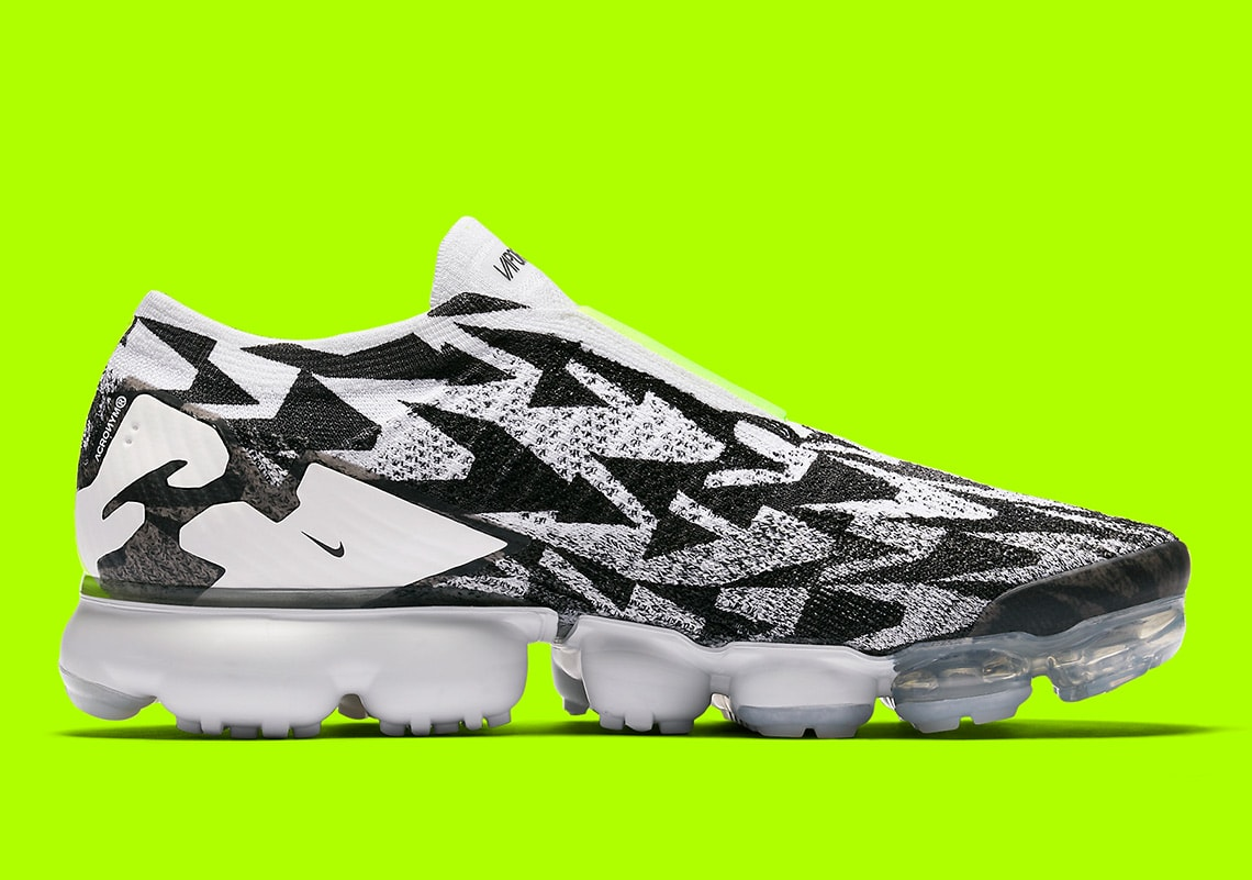 feae7f3fdee18 Acronym Nike Vapormax Moc Full Release Info - Modern Home Revolution