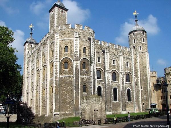 tower of london steckbrief # 20