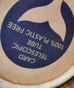Fialuna Menstrual Cup