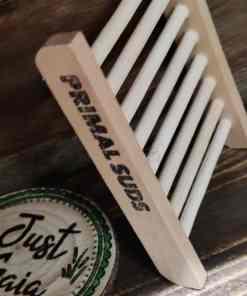 primal suds soap ladders