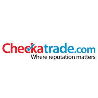 Check A Trade Logo SQ