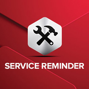 service-reminder-thumb11