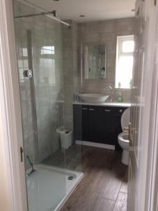 davids-bathroom-our-blog