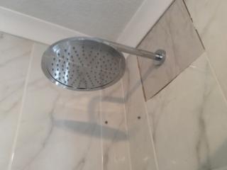 finished-shower-head-blog191016