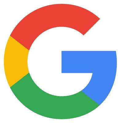 google testimonial