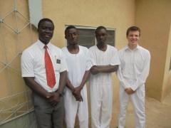 2016-9-5-baptism-elder-nuamah-thomas-isaac-and-ben