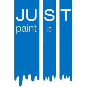 Just-Logo-Icon