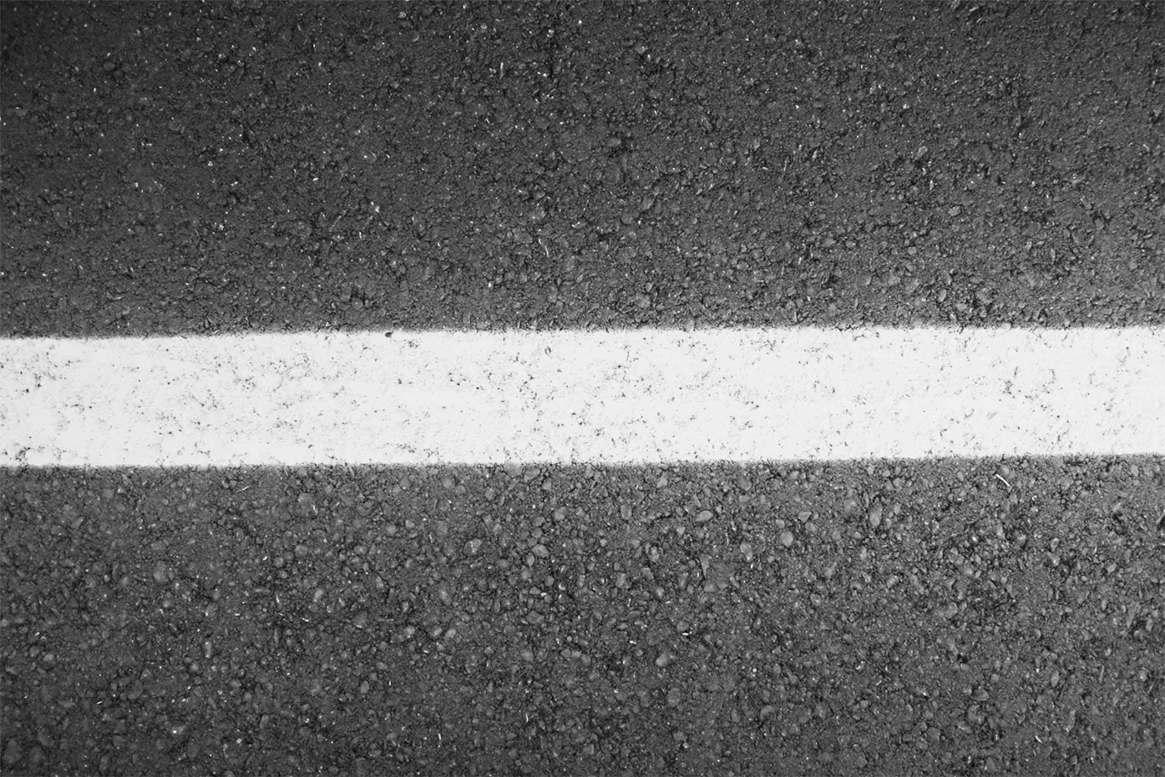 asphalt-markierung-JUST-GMBH