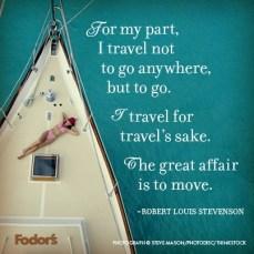 travel quote 24