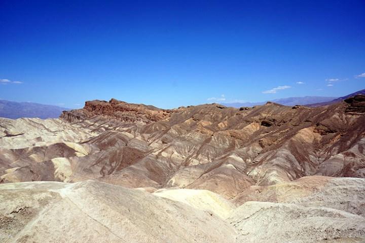 Death-Valley-zabriskie-uitzicht