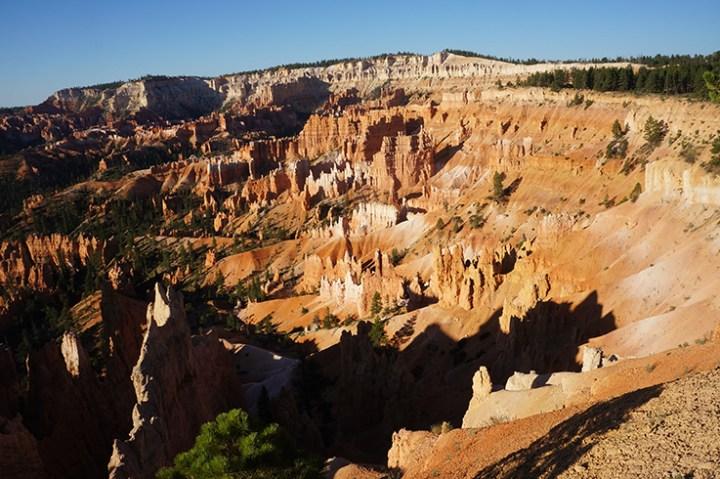 bryce-canyon-uitzicht (1)