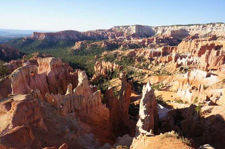 bryce-canyon-uitzicht (2)