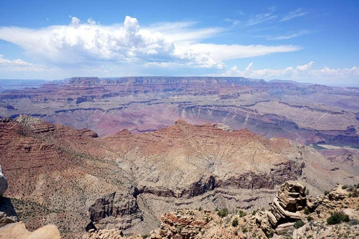 grand-canyon-rondreis