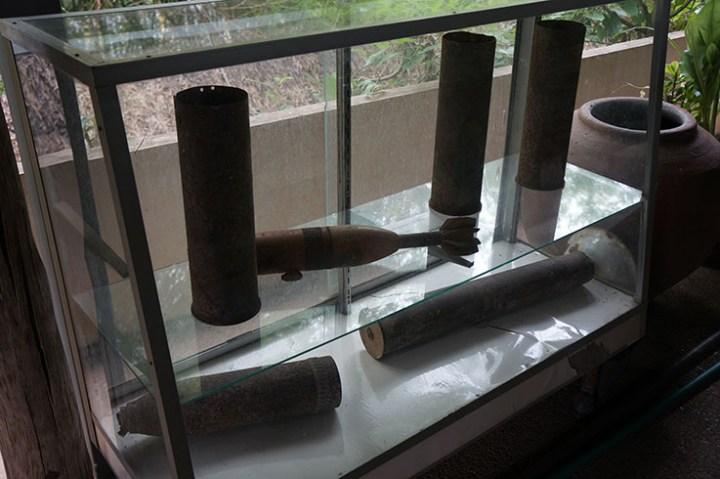 Oorlogsmuseum-Kanchanaburi-bommen