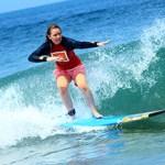 bucketlist surfen