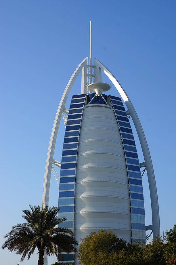 Hotels | Burj Al Arab Dubai