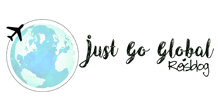 Just Go Global Reisblog