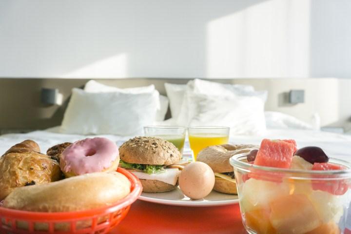 nhow-rotterdam-ontbijt