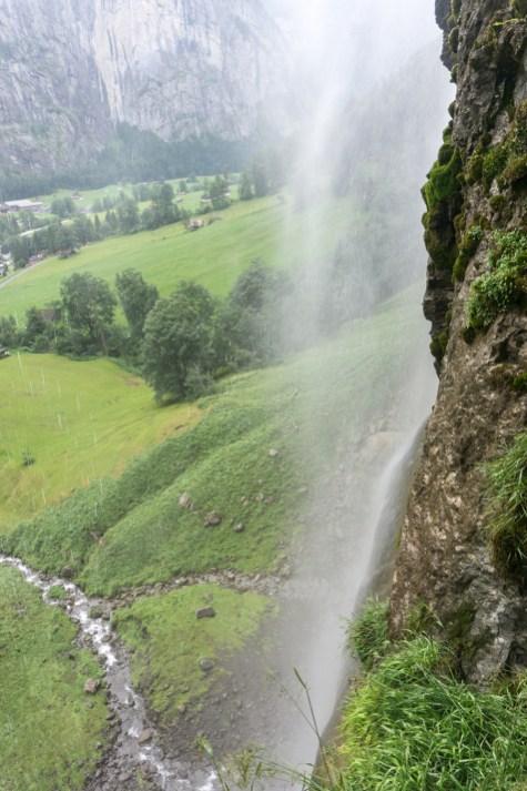 lauterbrunnen-staubbach