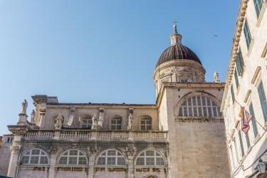 Dubrovnik-oude-stad-gebouw