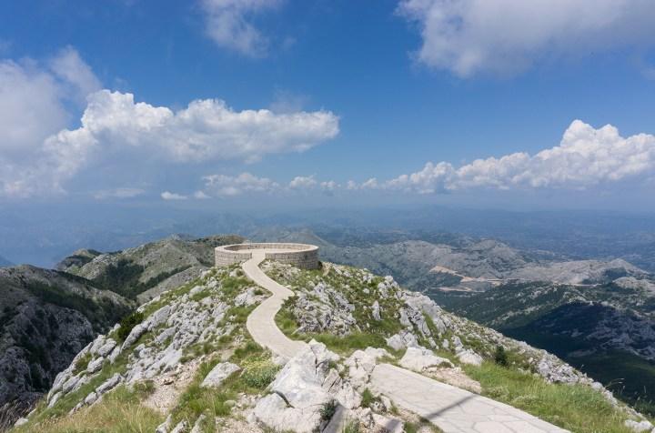 montenegro-lovcen-uitzicht (2)