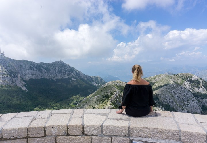 montenegro-lovcen-uitzicht