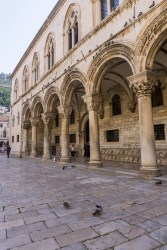 oude-stad-Dubrovnik