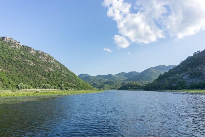 skadar-meer-montenegro