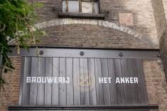 Brouwerij-Het-Anker-Mechelen