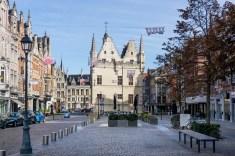 Mechelen-België-18