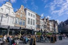 Mechelen-België-6