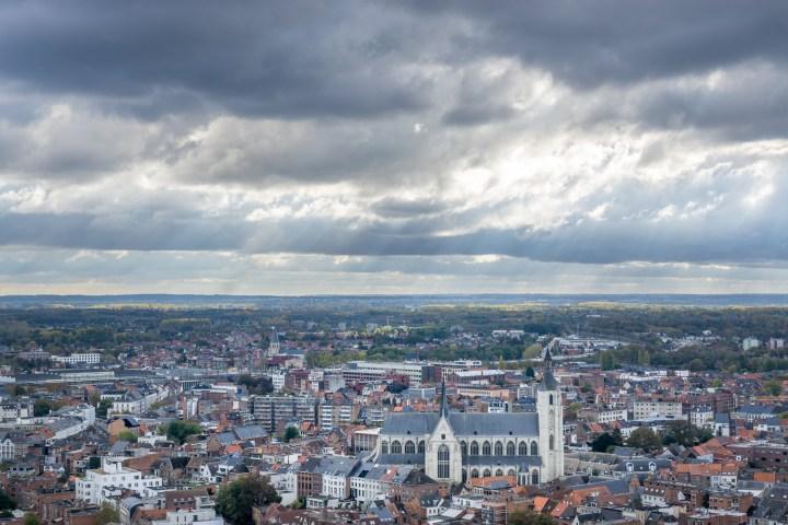 Mechelen-België-9