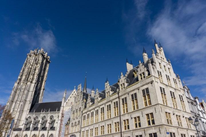 Mechelen-België-sint-romboutstoren-5