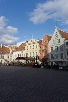 Tallinn-Estland-5