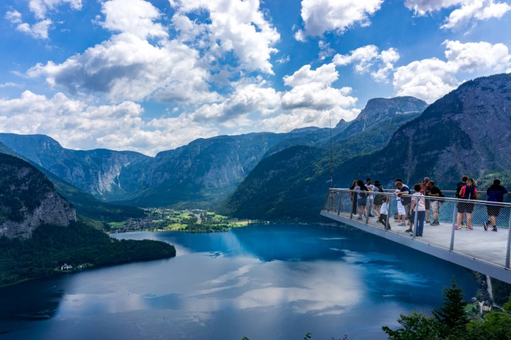 hallstatt-skywalk