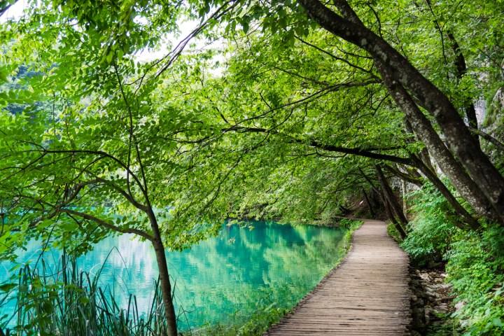 wandelpaden-kroatie