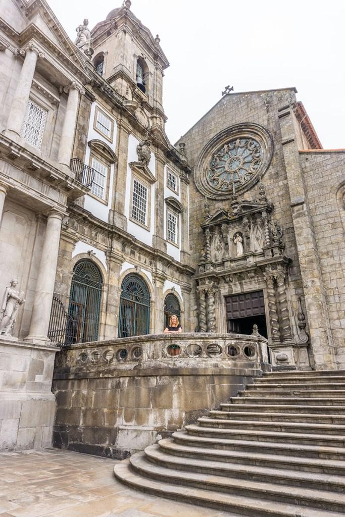 São-Francisco