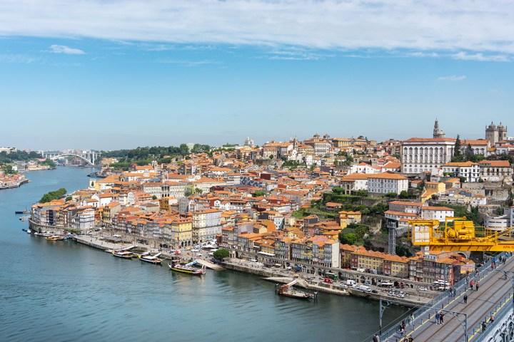 uitzicht-porto-douro